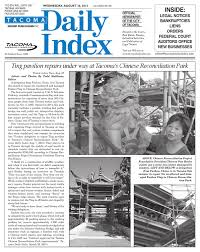tacoma daily index august 26 2015 by sound publishing issuu