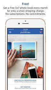 5x7 photo book freeprints photobooks by planetart