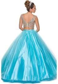 turquoise dresses for women discountdressshop com