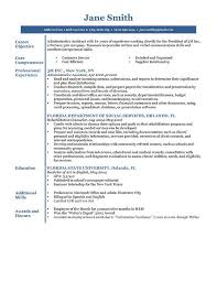 28 Awards On Resume Example by Inspiring Resume Introduction 24 About Remodel Example Of Resume