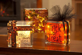 Halloween Home Decorating by Interior Design Fall Decorating Ideas Exterior Trend Decoration