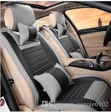 seat covers for cadillac srx quality special car seat covers for cadillac srx 2015