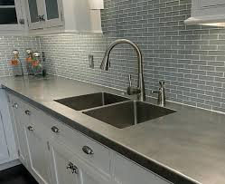 affordable kitchen countertop ideas discount kitchen countertops and design ideas cement marble slab