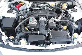 subaru brz boxer engine subaru car reviews and news at carreview com