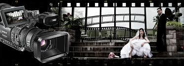 montage vidã o mariage vidéo mariage photographie