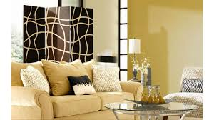 Wall Pictures For Living Room by Creative Paint Iideas For Living Room Youtube