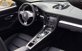porsche 911 dashboard porsche 911 2017 prices in pakistan pictures and reviews pakwheels