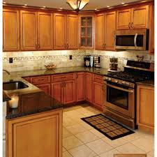kitchen glass kitchen cabinets mounting pulls images painted