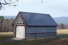 3 car garage plans pictures interior prefab plans anelticom prefab prefab modern