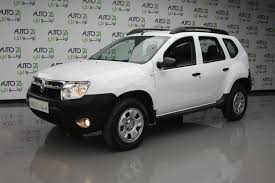 renault cars duster 2014 renault duster u2022 autoz qatar