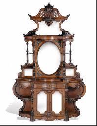 modern victorian furniture victorian furniture table stunning furniture inspiring ideas