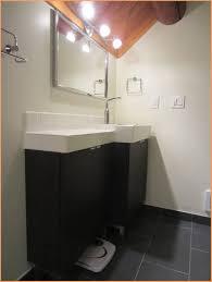 ikea bathroom vanity bathroom decoration