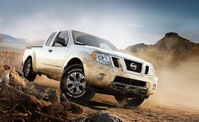 nissan finance sign up 2017 nissan frontier available at all star nissan of baton rouge la