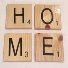 25 unique great housewarming gifts ideas on pinterest