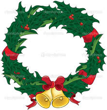 clipart christmas holly clipart panda free clipart images