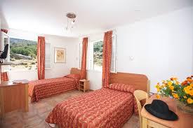 chambres d hotes bastia home casa vanella