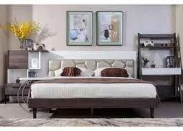 High Gloss Bedroom Furniture Sale Italian Style Teenage Bedroom Furniture High Gloss Bedroom Furniture