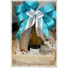 wine gift basket delivery special moments wine gift basket creston gift basket delivery