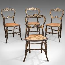 Antique Dining Chairs Dining Chairs Wood 18th Century The Uk U0027s Premier Antiques Portal