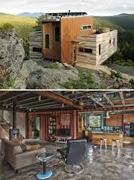 interior of shipping container homes the 15 greatest shipping container homes on the planet hiconsumption