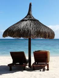 Beach Sun Umbrella Free Images Beach Sand Wood Wind Roof Hut Reed Umbrella