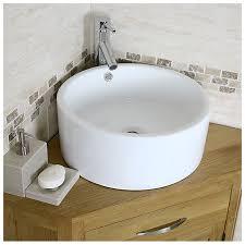 Cloakroom Corner Vanity Unit Oak Corner Bathroom Vanity Oak Corner Bathroom Vanity Unit Small