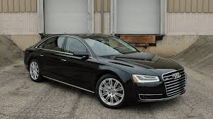 2015 audi a8 msrp audi a8 reviews specs prices top speed