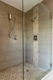 Bathroom Shower Tile Designs by How To Get The Designer Look For Less Bathroom Tips Small