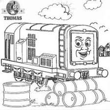 henry green engine free coloring pages boys worksheets
