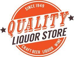 The Liquor Barn Coupon Buy Craft Liquor U0026 Spirits Online Buy Beer U0026 Wine Online Quality