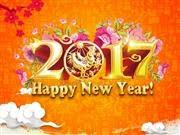 free new year greeting cards travelchinaguide