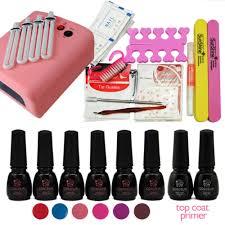 nail polish art kits gallery nail art designs