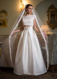 wedding dresses kent wedding dresses couture bridal bespoke bridal tunbridge