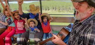 South Dakota travel phrases images 18 reasons to never take your kids to south dakota 39 s black hills jpg