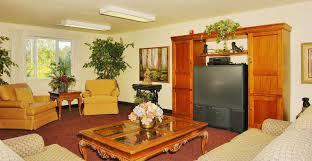100 home design center leland nc coastal window u0026 door