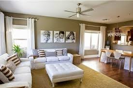 best interior paint color to sell your home home interior
