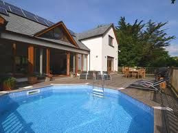 Cottages For Rent In Uk by Holiday Homes For Sale Holidaycottages Co Uk