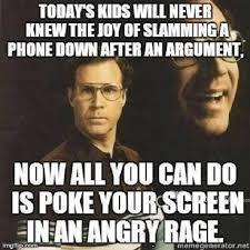 Will Ferrell Memes - will ferrell meme 16 wishmeme