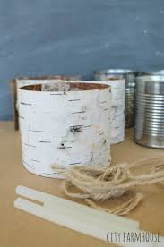 Birch Bark Vases Articles With Birch Bark Vases Wholesale Uk Tag Birch Bark Vases