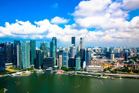 planning your trip to singapore