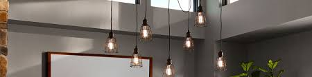 Chandelier Lights Uk by Wt Lighting The Home Of Good Lighting