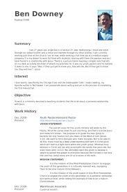 fancy resume templates fancy ideas ministry pastor resume template popular resume templates