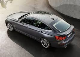 bmw 3 series price list 2017 bmw 3 series gt india price specifications features images