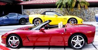 2006 corvette convertible 2006 corvette for sale 2006 corvette convertible