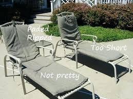 outdoor slipcovers patio furniture outdoor goods
