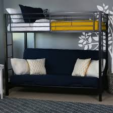 twin over futon bunk bed ikea home design ideas
