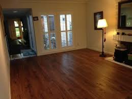 home depot bamboo flooring black friday home decorators collection laminate flooring distressed brown