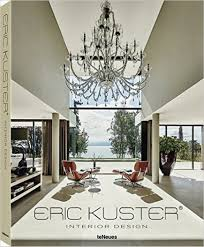 Home Design Books 2016 Best Interior Design Books Officialkod Com