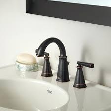 bathroom sink faucet bathroom sink faucets moen u2013 sayart me