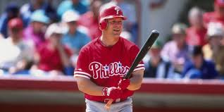 Watch Lenny Dykstra S Memoir Trailer Here - lenny dykstra doped so hard he put hgh in his cereal
